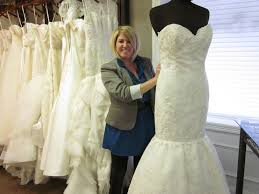 bridal consultant meet the angela s bridal team nora in house bridal consultant
