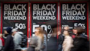 amazon uk black friday sale 2017 black friday everything you need to know mobiles co uk