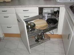 ecklösung küche möbeltischlerei tacer in wals siezenheim bei salzburg