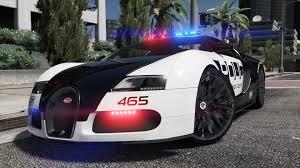 lifted bugatti grand theft auto v pc mods thread page 21