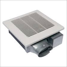 bathroom panasonic exhaust fans bath exhaust fan with light