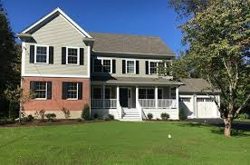 greater boston real estate homes with in law apartments
