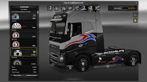 all kenworth trucks american wheels for all trucks ets2 mods