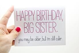 birthday quotes for sister brainy best sister birthday quotes on