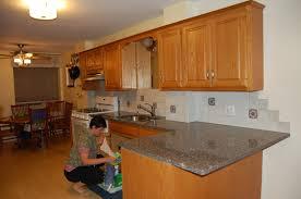 kitchen backsplash with granite countertops interior lowes kitchen backsplash discount kitchen cabinets