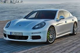 porsche panamera blue used 2014 porsche panamera sedan pricing for sale edmunds