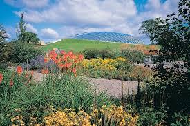 Botanical Gardens Wales National Botanic Garden Of Wales Gardens Wales Gardenersworld