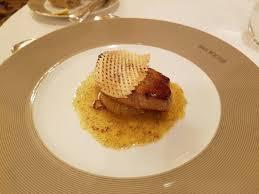 la cuisine sans gluten menu grande tradition sans gluten picture of restaurant paul