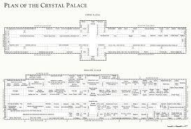 file crystal palace plan jpg wikimedia commons