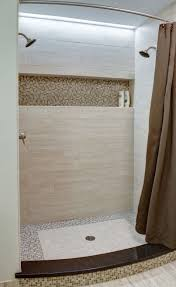 Bathroom Tub Shower Ideas Bathroom Stand Up Showers For Small Bathrooms Bathroom Tub