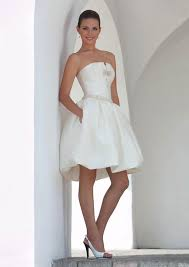 wedding reception dresses beautiful wedding reception dress 2013 styles of wedding dresses