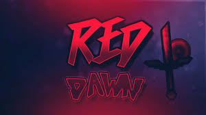 Red Awn Uhc Pvp Texture Pack Red Dawn Uhc Pvp Resource Pack