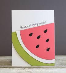 best 25 easy handmade cards ideas on pinterest easy birthday