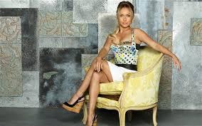 Juliette Barnes Nashville Nashville Series 2 Episode 1 Review Telegraph