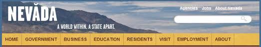 nevada state board of nursing u2026 protecting the public u0027s health