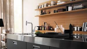 axor citterio kitchen faucet axor citterio kitchen faucet rapflava