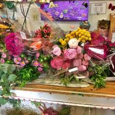 Flowers Wholesale Boulevard Florist Wholesale Market 119 Photos U0026 111 Reviews