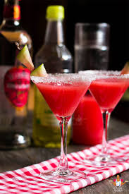 fruity martini recipes dobbys signature nigerian food blog i nigerian food recipes i