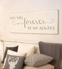 wall decor for kitchen ideas wall decorations for bedrooms cool and no money decorating ideas