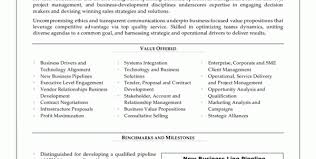 Example Hospitality Resume by Resume Example For Hospitality Management Templates