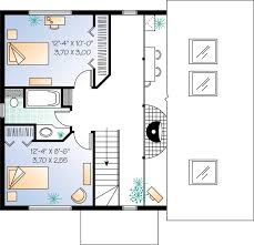 house plan 76170 at familyhomeplans com