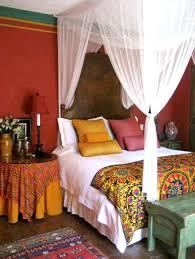 Moroccan Bedroom Design Moroccan Bedroom Decor Mysterious Bedroom Designs Moroccan Themed