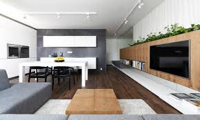 Interior Of A Kitchen Interior Rules Architects