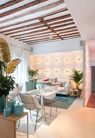 top interior designers exclusive interview with marisa gallo