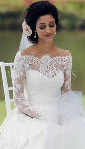 princesses wedding dresses shop discount lace appliques sleeve princess wedding