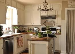 painting kitchen cabinets color ideas kitchen cabinet paint colors with color ideas for