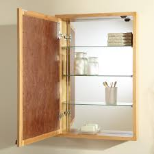 Bathroom Cabinet With Lights And Mirror by Usa Stainless Steel Bathroom Wall Cabinet With Light