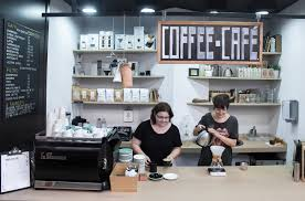 Flower Shops In Valencia Ca - best specialty coffee shops in valencia u2014 the way to coffee
