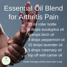 best medicine for inflammation 5 best essential oils for arthritis pain u0026 inflammation pain