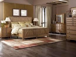 Light Oak Bedroom Set Bedroom Enchanting Bed Bath And Beyond Bedroom Furniture Bedrooms