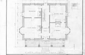 antebellum floor plans greek revival home plans awesome house greek revival plans