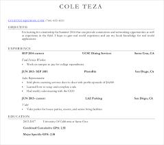 california teacher resumes 2016 sles 10 sales manager resume templates pdf doc free premium