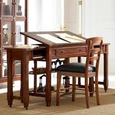 Kathy Ireland Dining Room Furniture Kathy Ireland Home By Martin Portland Loft Expandable Drafting