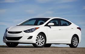 elantra hyundai 2012 price ellie the elantra is on things that are to