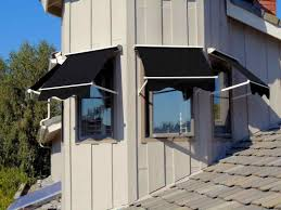 awning images about standout interior door paint colors on roof