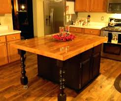 kitchen island with storage and seating kitchen island cart with seating kitchen island cart with seating