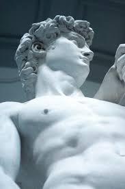 195 best david images on pinterest michelangelo sculptures and draw