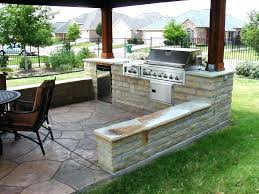 patio ideas patio and deck ideas for small backyards do it