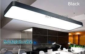 Ge Light Fixtures Light Fixtures Commercial Blogie Me