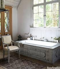 Bathroom Inspiration 95 Best Rustic Bathroom Decorating Ideas Images On Pinterest