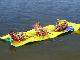 best 25 lake party ideas on pinterest lake birthday parties