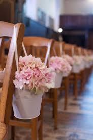 Decoration De Ballon Pour Mariage 208 Best Fleurs Et Déco Mariage Images On Pinterest Marriage