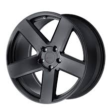 lexus sc400 rims and tires tsw bristol black concave wheels rims fits lexus sc300 sc400