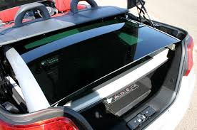 renault megane cabriolet 2006 2009 features equipment and