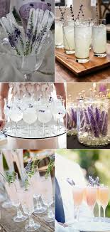 wedding ideas 40 most charming lavender wedding ideas elegantweddinginvites