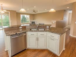 kitchen island vancouver kitchen islands vancouver dayri me
